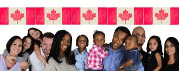 Family Immigration Expert Opinion Immigration Consultant Saskatoon Edge Immigration