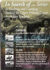 world war i home libguides at pacific lutheran college