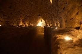 salle de bain style romain propriété de 200m à vendre marigny marmande indre et loire