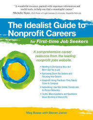 Barnes And Noble Hiring Process Fbi Careers The Ultimate Guide To Landing A Job As One Of