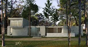 poured concrete house plans