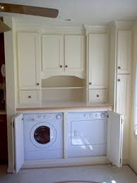 Flat Pack Kitchen Cabinets Perth Laundry Cabinets Perth Memsaheb Net