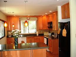 Kitchen New Design Dh09 Kitchen Wide S4x3jpgrendhgtvcom966725 Kitchen Ideas For New