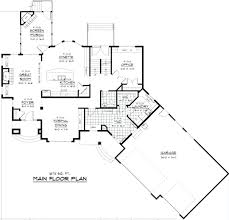 ranch plans with open floor plan decoration unconventional house plans open floor plan ranch style
