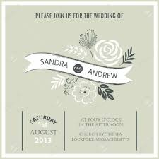 Invitation Cards Free Download Vintage Wedding Invitation Card Invitation Card Of Marriage