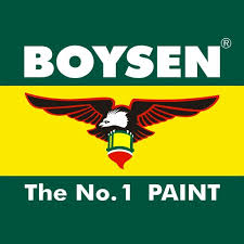 boysen paints boysenpaints twitter