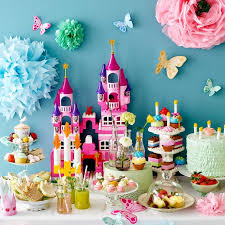 kids party ideas 37 kids birthday party ideas table decorating ideas