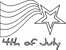 cupid star pages for star coloring printable star coloring for