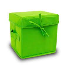 biodegradable urns simplicity biodegradable urns grass green oneworld memorials