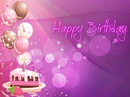 download happy birthday wishes glitter images imagesgreeting website