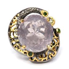rings pictures images Vintage designer rings engagement ring auctions online ring jpg