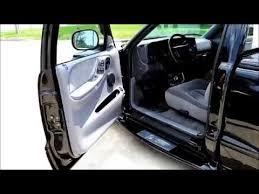 2000 Dodge Dakota Interior 1999 Dodge Dakota Interior Youtube