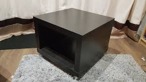 Ikea Meeting Table Ikea Coffee Table In Cheshunt Hertfordshire Gumtree