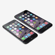 thanksgiving 2014 deals walmart walmart drops price of iphone 6 and 6 plus by 50