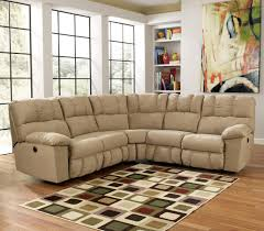 furniture walmart home furnishings gustafson furniture cheap