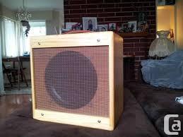 12 guitar speaker cabinet 12 inch pine guitar cabinet and scumnico 12 inch 30 watt speaker