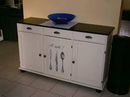 customiser des meubles de cuisine meuble ikea avant en bois brut photo 24 29 idée