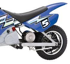 razor mx350 dirt rocket electric motocross bike reviews razor mx350 24v blue kids electric dirt bike model fbk 5854