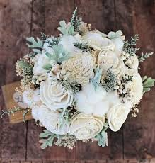 silk wedding flowers faux wedding flowers that look real mywedding