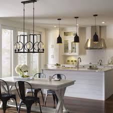Home Decor Stores In Chesapeake Va Coastal Lighting And Supply Located In Chesapeake Va And Newport