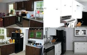 refacing cabinets near me kitchen cabinet painters near me large size of kitchen cabinet