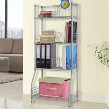 Storage Shelves With Baskets Appliance Kitchen Storage Shelving Popular Toy Kitchen Storage