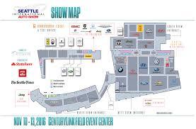 28 auto floor plan rates highfields automotive engineering
