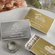 wedding matches wedding matches personalized wedding matches
