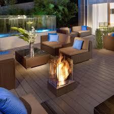 fireplace interior design wonderful bio ethanol outdoor fireplace u2014 bistrodre porch and