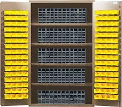 Quantum Storage Cabinet Qsc Bg Qic122 Interlocking Drawer Storage Cabinet Quantum Storage