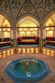 classical addiction baths tiled rooms