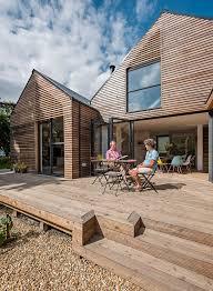 Architect House by Best 20 Dezeen Architecture Ideas On Pinterest Architectural