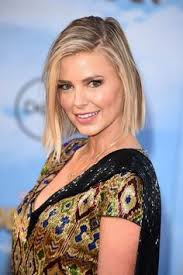 ariana madix hair extensions image result for ariana madix haircut hair makeup pinterest