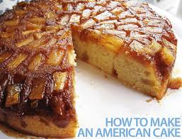 pineapple upside down cake smitten kitchen mouth pinterest