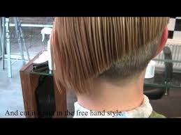 theo knoop new hair today 121 best youtube videos images on pinterest short bobs short