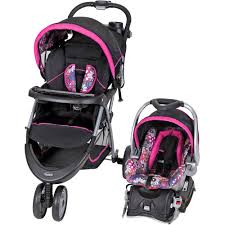 target harlingen tx black friday strollers walmart com