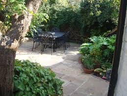Garden Patio Design by Excellent Cottage Garden Patio Design Ideas Patio Design 273