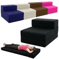 Folding Bed Sofa Folding Sofa Bed Ebay