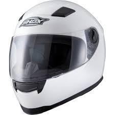 full face motocross helmet shox sniper full face motorbike motorcycle bike scooter crash