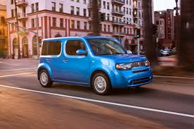 scion cube nissan cube discontinued for 2015 the news wheel