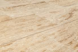Black Travertine Laminate Flooring Free Samples Izmir Travertine Tile Polished Niagara Beige Vein