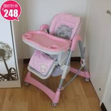 baby chairs for dining table 68 60 buy here http ali13v worldwells pw go php t 32718012979