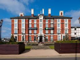 holiday inn sheffield hotel by ihg