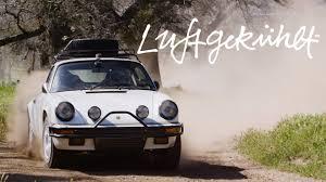 porsche 911 rally car epic 1985 porsche 911 rally car the want is strong 95 octane