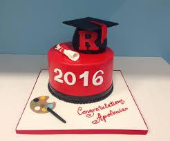 custom graduation cakes u2013 millers bakery