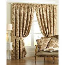 90 Inch Curtains Drapes Shimmer Silver Roman Blind Decor Pinterest Roman Blinds
