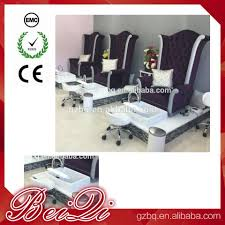 Modern Salon Furniture Wholesale by List Manufacturers Of Manicure Salon Furniture Buy Manicure Salon