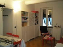 pet room dividers billy walk in room divider psst it u0027s a secret room ikea