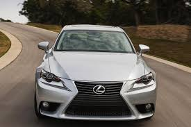 lexus ix 250 2014 lexus is 250 and is 350 car review autotrader