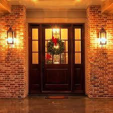 Black Front Door Ideas Pictures Remodel And Decor by 49 Best Front Porch Ideas Images On Pinterest Beach House Porch